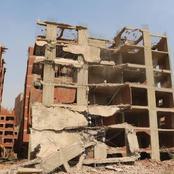باقٍ 30 يومًا.. عقوبات صارمة ضد مخالفي «التصالح في البناء».. وهذه هي المزايا الحكومية للمتصالحين