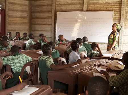 Opinion: Imo State Government Should Reinstate Free Education.