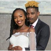 Eric Omondi's Wife Material Part 2: Photos Of Beautiful Ladies Who Have Sent Their Video Application