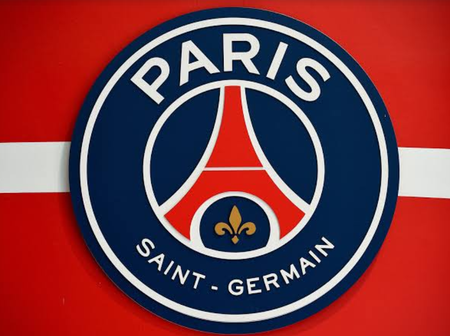 Bad News for PSG as top star suffers terrible injury, as he is set to Miss next three weeks of play