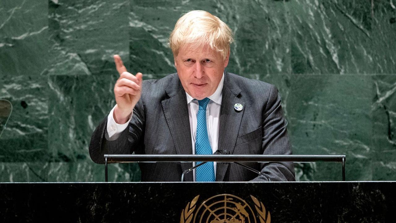 London wirft EU-Bürgerohne Aufenthaltsgenehmigung raus