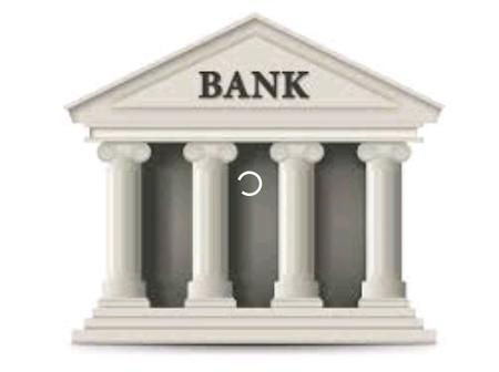 Best ways to know fake bank alert