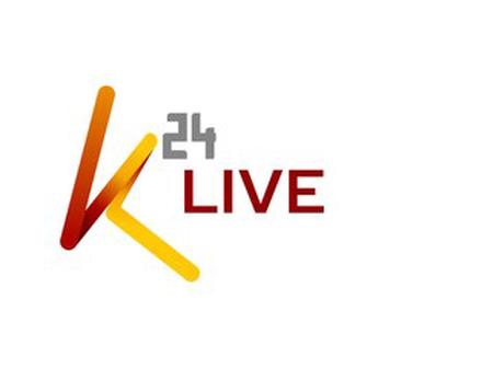 Another Big Match Is To Be Aired Live on K24