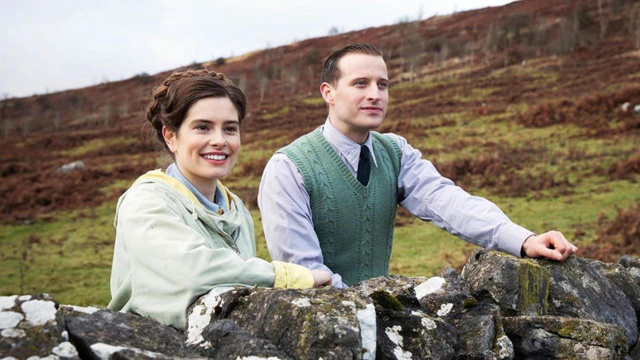 How Yorkshire programming helped Channel 5 to reach a 'tipping point' with record ratings in 2020