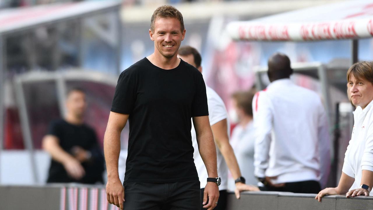 Bayern-Startelf gegen Bochum: Nur Pavard und Upamecano erhalten eine Pause
