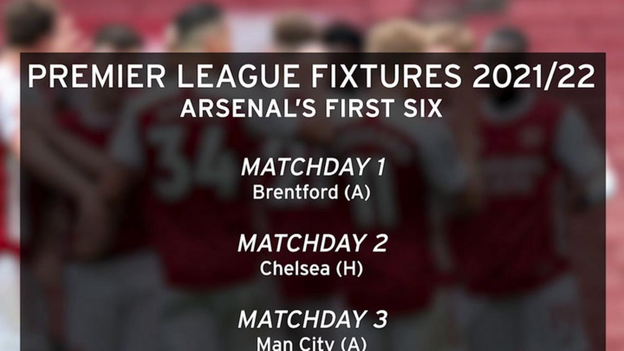 Arsenal 'agree terms' with Lokonga, Guendouzi price set and Saliba loan news