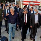 رأي   تصريحات مرتضى منصور