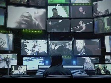 WWE SmackDown Mystery Hacker Breaks Silence On Twitter After 5 Months