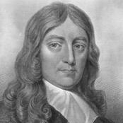 Check The Capital Of Hell And The Palace Of Satan According To John Milton's Poem