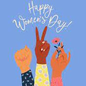 Shout Out To Queens: Happy International Women's Day