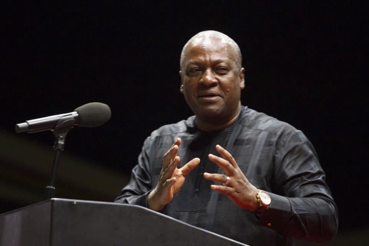 """4a9aaf7e8ed0e272972c765aa5a03f08?quality=uhq&resize=720 - Don't be """"fooled"""" Voltarians won't vote for you - Maurice Ampaw tells Mahama"""
