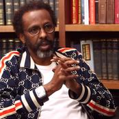 Grand Mullah's Grand Prophecy on Kenya's Next Chief Justice