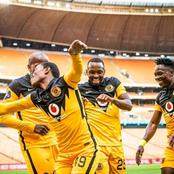 A win for chiefs means closer to Pirates