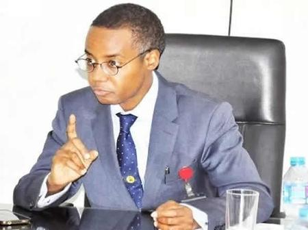 FG makes New Clearification on schools resumption