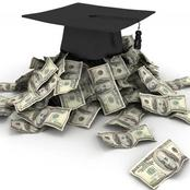 How To Save Enough Money To Start Your Own Company After School