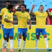 Mamelodi Sundowns aware of Orlando Pirates threat