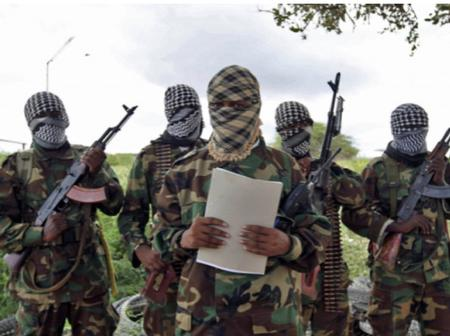 Alshabaab Vow To Give Own Report On Successes And Failures Of Farmajo Who Is Set To Leave Office