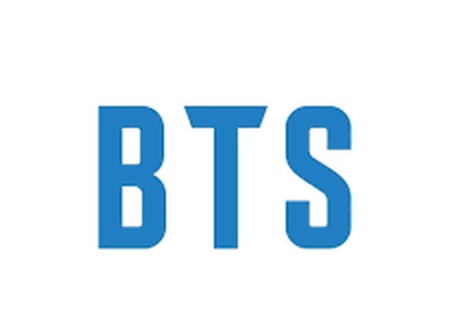 BTS 2020 : un petit tour dans les centres de composition