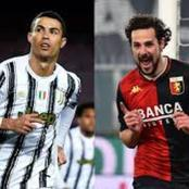 Juventus Vrs Genoa Final Prediction