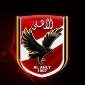 «رأي».. هل يرحل بدر بانون و«هاني» و4 لاعبين عن الأهلي في نهاية الموسم؟