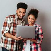 If You Are In A Relationship, Here Are 3 Things You Shouldn't Do On Social Media
