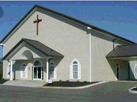 Tomorrow Is Sunday, Please Avoid Any Of These 4 Types Of Churches If You Want God's Blessings