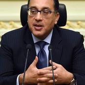 «خلوا بالكم» مجلس الوزراء يحدد 10 شروط جديدة للبناء.. وحظر الجراجات والبدرومات في هذه الحالة