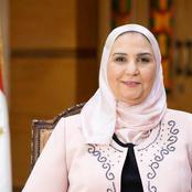 خبر سعيد عن معاش استثنائى وتفاصيل قرار يسعد ملايين المصريين