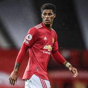 Ole Explains why Rashford and Bruno are benched in tonight's game