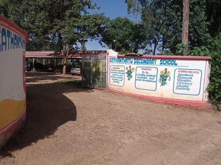 The Best Day School In Meru County Ranked By 2019 KCSE mean