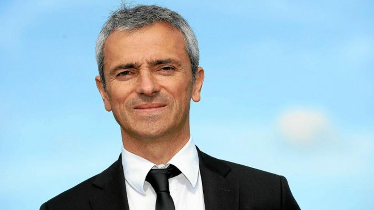 FC Lorient. Arnaud Tanguy de retour comme directeur général