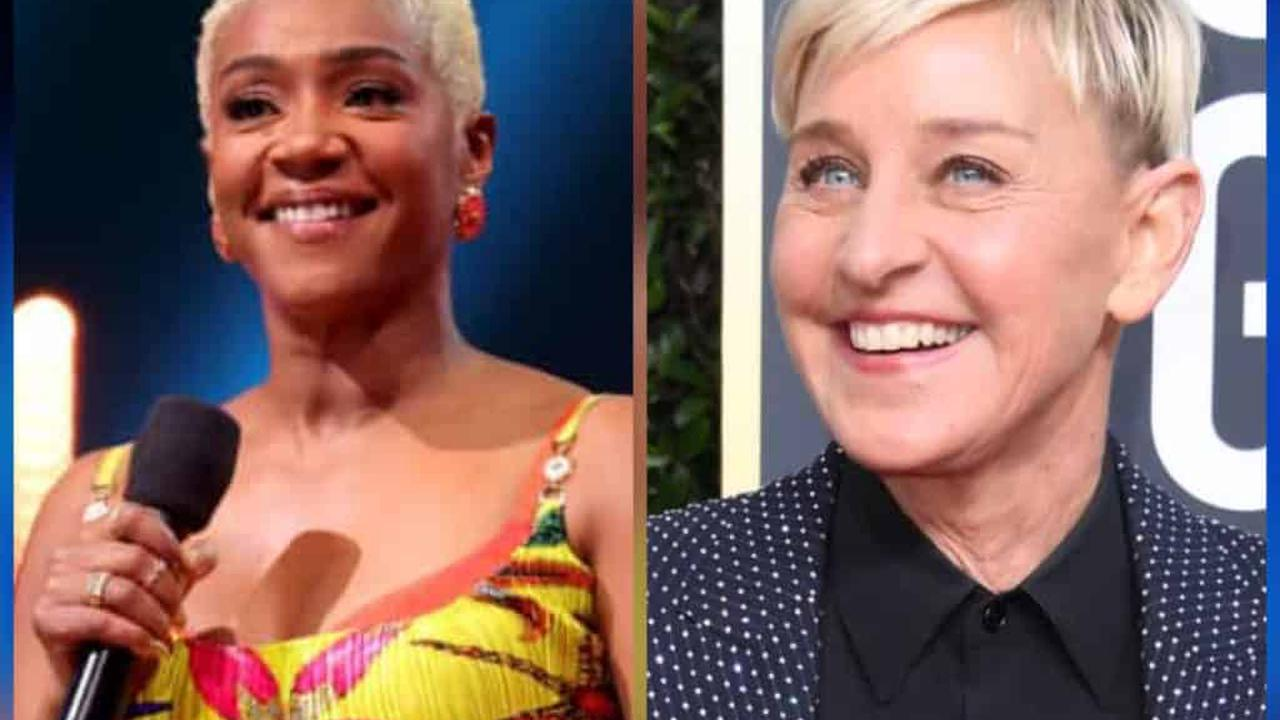 Ellen Makes It Official: Her Talk Show Will Come To An End