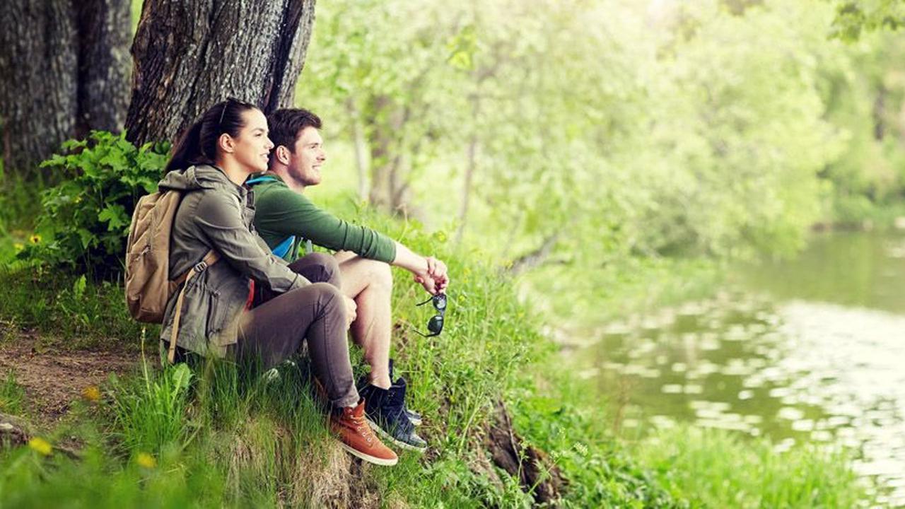Schnürt die Wanderstiefel! 5 Tipps für Migräne-Patienten