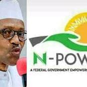 N-Power Beneficiaries Disengagement: My Open Letter to the President