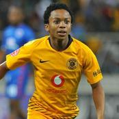 Humble Chiefs star scoops yet another award