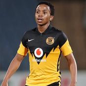 Downs and chiefs stars make the CAFCL team of the week.