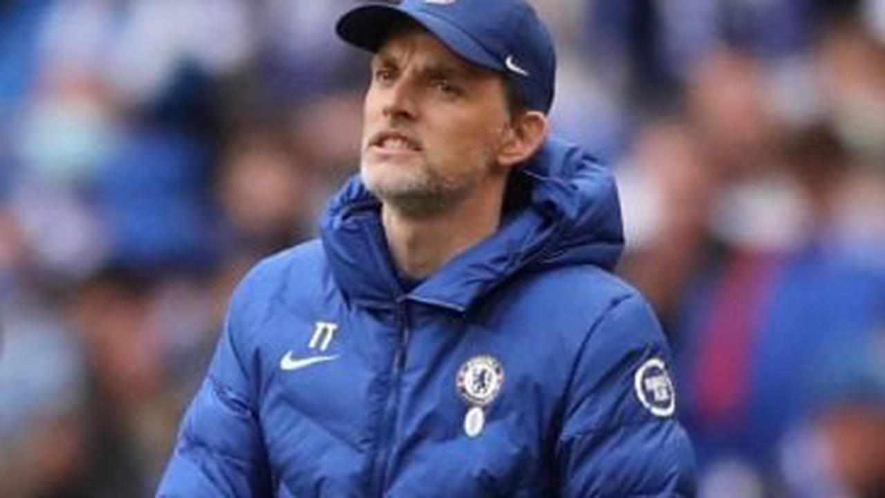 Mercato Chelsea : West Ham aurait renoncé à Zouma