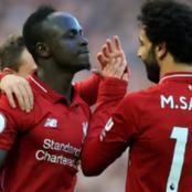 OPINION: These 2 Players Are The Problem With Liverpool. Here Is Why I Say So