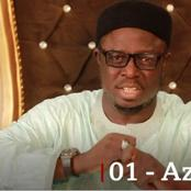 Sheikh Daurawa: Every Muslim Should Take Note Of These 10 Things During This Month (VIDEO)
