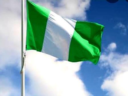 Alleviating poverty in Nigeria