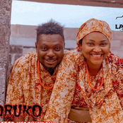 Photos Of Mercy Aigbe With Her Mum, Kunle Afod, Cute Abiola, And Other Top Actors In Nollywood