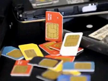 Federal government revealed how seven sim cards can be linked to one NIN number in an easy process