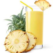 Checkout These 6 Healthy Natural Drinks That Are Easy To Make