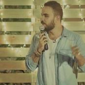 تعرضت زوجته للسب وتلقى تهديدات بالقتل.. قصة الكوميديان المصري الذي سخر من إذاعة القرآن الكريم
