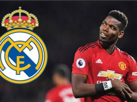 Pogba, KDB, Bale, Upamecano, Thauvin: The 5 Transfer Window Information That You Missed On Friday.