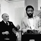 Know More About A White Friend Of President Ramaphosa During apartheid