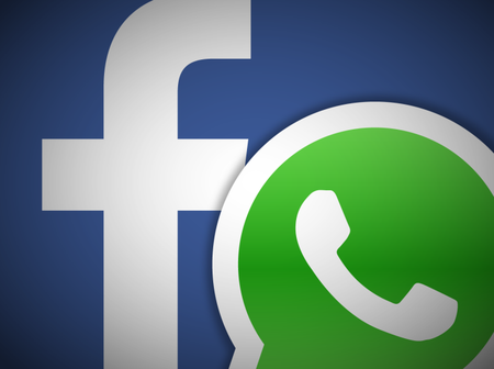 SOME useful Hidden features of WhatsApp and Facebook.