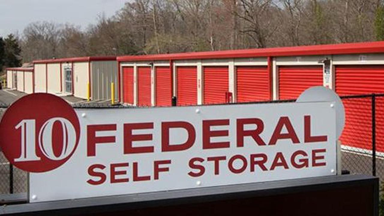 High-tech storage firm 10 Federal raises $32M, acquires 5 more properties