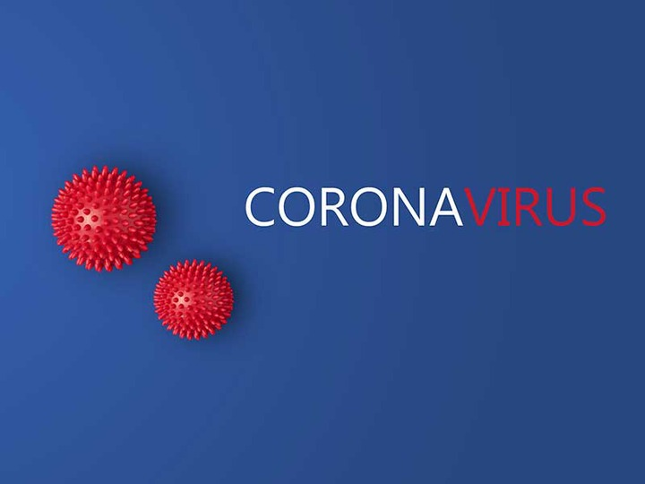 50+ fun things to do while in quarantine during the Coronavirus period