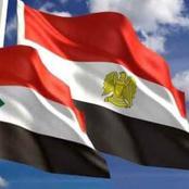 بعد ساعات من رفع اسمها من قائمة الإرهاب.. مصر تتخذ قرارًا عاجلًا بشأن السودان
